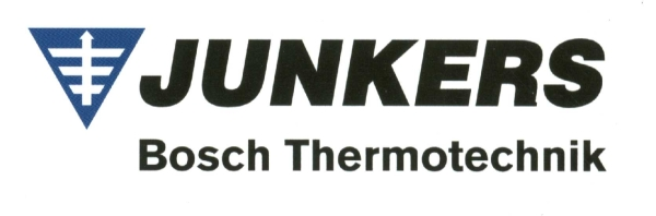 logo_junkers