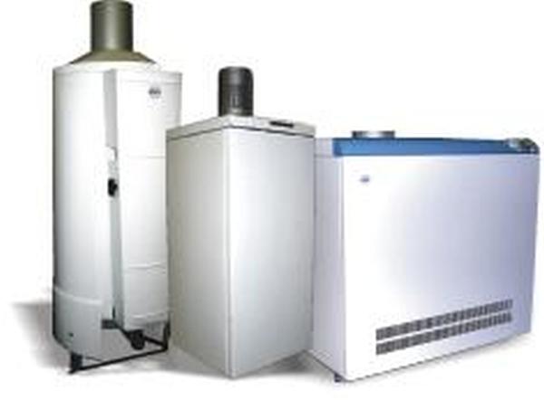 radiateur pour chauffage central au gaz de ville simulation travaux maison bordeaux entreprise. Black Bedroom Furniture Sets. Home Design Ideas