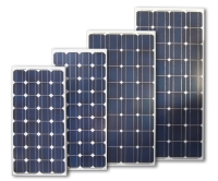 Solar-Panel-2W-280W