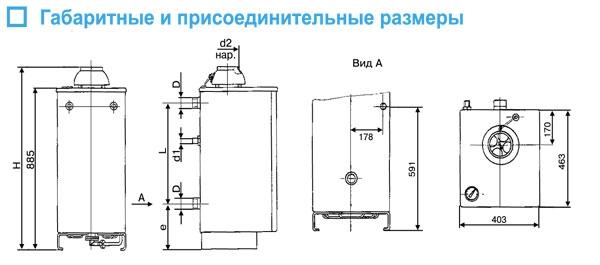 chertezh_aogv