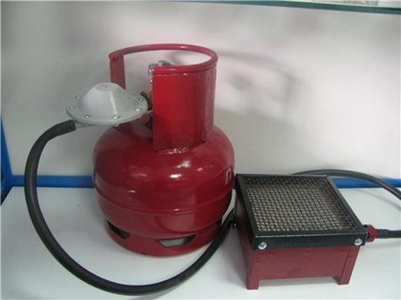 infrakrasn-gaz