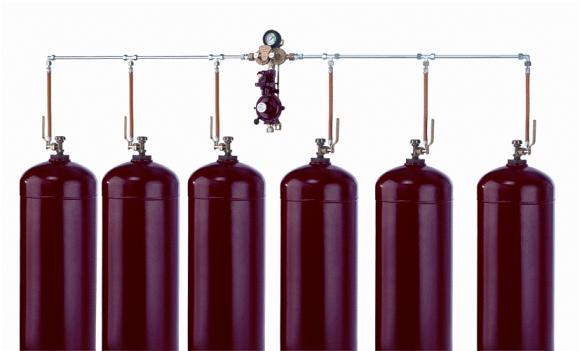 otoplenie-ot-gazovogo-ballona