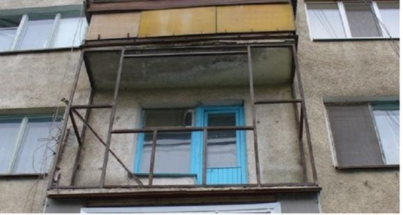 Утепление Балкона Своими Руками Пошаговая Инструкция Фото Видео - фото 10