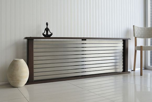 radiators-Accuro_Korle
