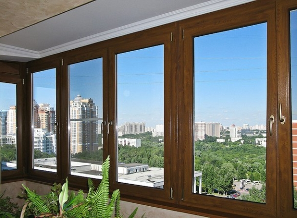 balkon_dub_