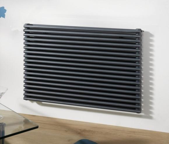 kleo-radiator-zehnder