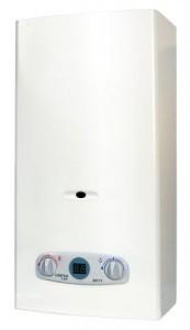 NevaLux 5611