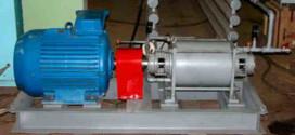 Принцип работы вихревых теплогенераторов, производители и модели