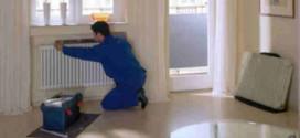 Замена радиаторов отопления в квартире – все этапы согласования и необходимые документы