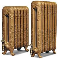 radiator-chuguniy