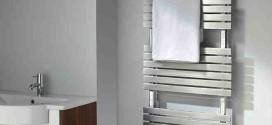 Вертикальные радиаторы отопления — обзор лучших производителей и моделей