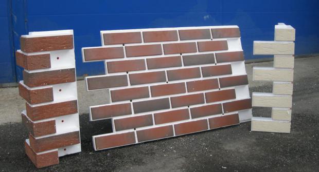 Parquet ou carrelage pour plancher chauffant artisan devis for Parquet sur carrelage plancher chauffant