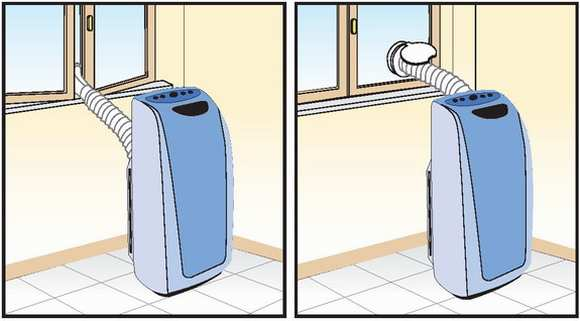 ustanovka-mobilnogo-kondicionera
