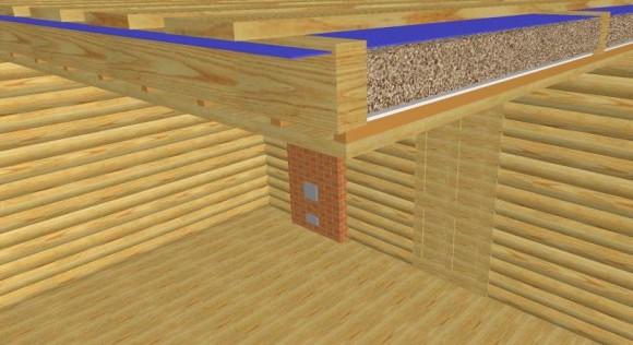 стоимость работ теплоизоляция отопление