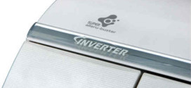 Что такое инверторный кондиционер, его плюсы и принцип работы