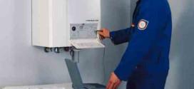 Все, что нужно знать о техническом обслуживании газового оборудования в вашем доме