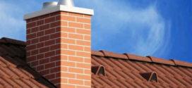 Что делать с конденсатом в дымоходе — все причины и способы решения проблемы