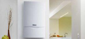Как выбрать одноконтурные газовые котлы для отопления частного дома — какой лучше по параметрам и конструкции