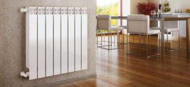 Выбираем, какой радиатор лучше — алюминиевый или биметаллический